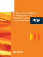 WHO RECM. FOR PREVENTION PPH.pdf