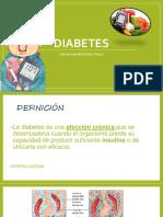 Diabetes Presentacion Final (1)