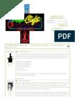 The Magic Cafe Forums - Kenton Knepper Books