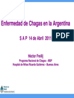 freilij_problematica.pdf
