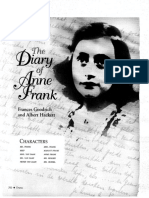diary_of_anne_frank_play eng.pdf
