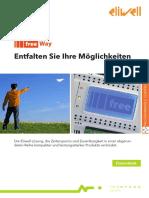 FREE TechnicalDataSheet 0212 de Web