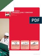 12 MPI GT E1 Compromiso Visible y Demostrado.pdf