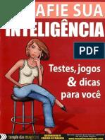 Desafie sua Inteligencia.pdf