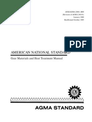 ANSI-AGMA-2004-B89-Gear-Materials-and-Heat-Treatment-Manual