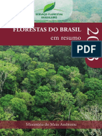 Forest Brasil Resumo