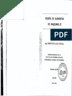 Calculo-de-Elementos-de-Maquinas-II.pdf
