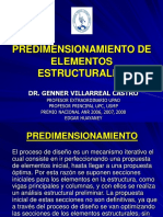 residente2-150914144926-lva1-app6892 (1)
