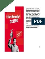 398527.pdf