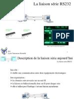 Presentation_RS232.ppt
