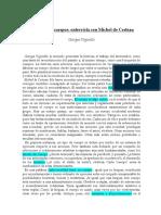 Certeau. Hist de cpos.doc