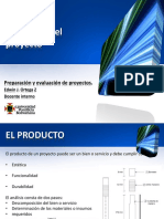 ingenieradelproyecto-140809093723-phpapp02.pptx