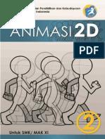 Kelas_12_SMK_Animasi_2D_2.pdf