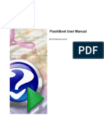 UserGuide-2.3i.pdf