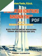 Konstruksi Bangunan Tinggi 2.pdf