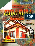 Konstruksi Kuda-kuda Kayu.pdf