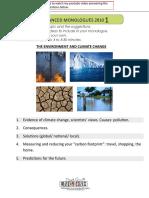 EOI advanced topic cards monologue.pdf