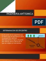 antisimica (1)