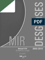 310397191-Mir-Desglose-2003-2015.pdf