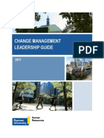 change-management-leadership-guide.pdf