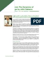 gabarro.pdf