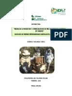 Plan de Alianzas VAS 602-1-259-2.docx