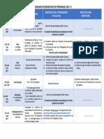 calendario_beneficios.pdf