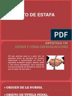 diapos penal.pptx