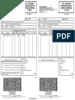 F341066477_2017-09-02_13-15-21.pdf