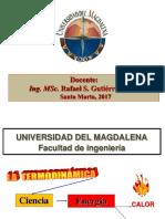 FORMAS DE ENERGÍA EN TRANSITO.pptx