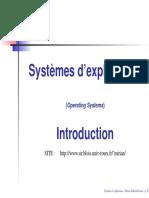 SE2007-Intro.pdf