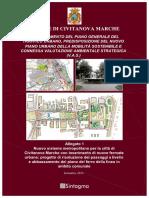 Piano Mobilità Sintagma Civitanova BGKPR030
