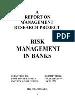 risk management.doc