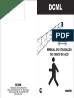 Manual de Cabos de Aço.pdf