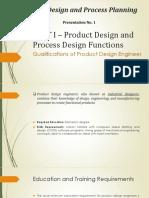 PDPP_Presentation_1.pptx