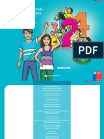 Manual_Estudiante_Matematica_5ta-Etapa-2016-1.pdf