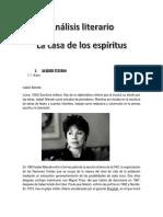 CASA DE LOS ESPIRITUS.docx