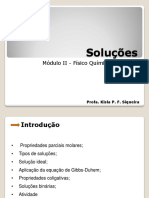 tema erro - química.pdf