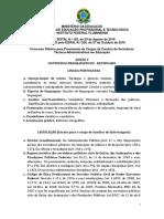 ANEXO+V+CONTEÚDOS+PROGRAMÁTICOS+EDITAL+162_2016+RETIFICADO