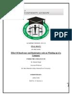 Corp 2 FD.docx