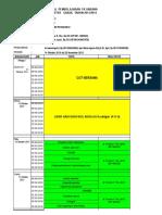 Jadwal kuliah UNDANA Reproduksi 2013.xls