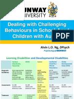 Handprints_Sabah_Challenging Behaviours in Autism