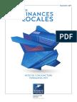 NC_finances-locales_LBP_20170914.pdf