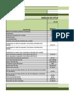 Flujo de Fondos Vas-0125!1!218-2 Sta Rosa Cebolla