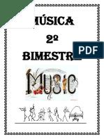 PORTIFOLIO 2017 musicas.docx