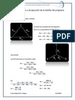 EJEMPLOS PROYECTO teoricos y programa.docx