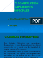 captaciones_especiales (2).ppt