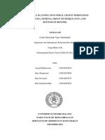 OPERATIONAL_PLANNING_PERENCANAAN_OPERASI.pdf