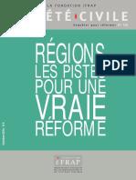 Société civile N°150.pdf