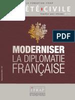 Société civile N°149.pdf